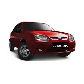 Rent A Car in Shimla