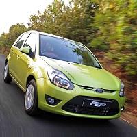 Car & Coach Rental in South Andaman