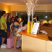 Hotel Reservation in Aurangabad
