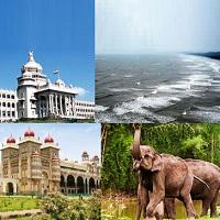 Karnataka Tours