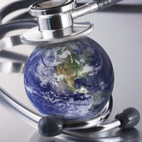 Travel Insurance Services in Faridabad