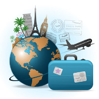 Travel Insurance Services in Gurgaon