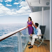 Cruise Services in Guwahati
