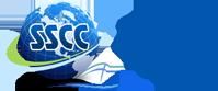 SSCC Travel