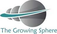 The Growing Sphere Pvt. Ltd.