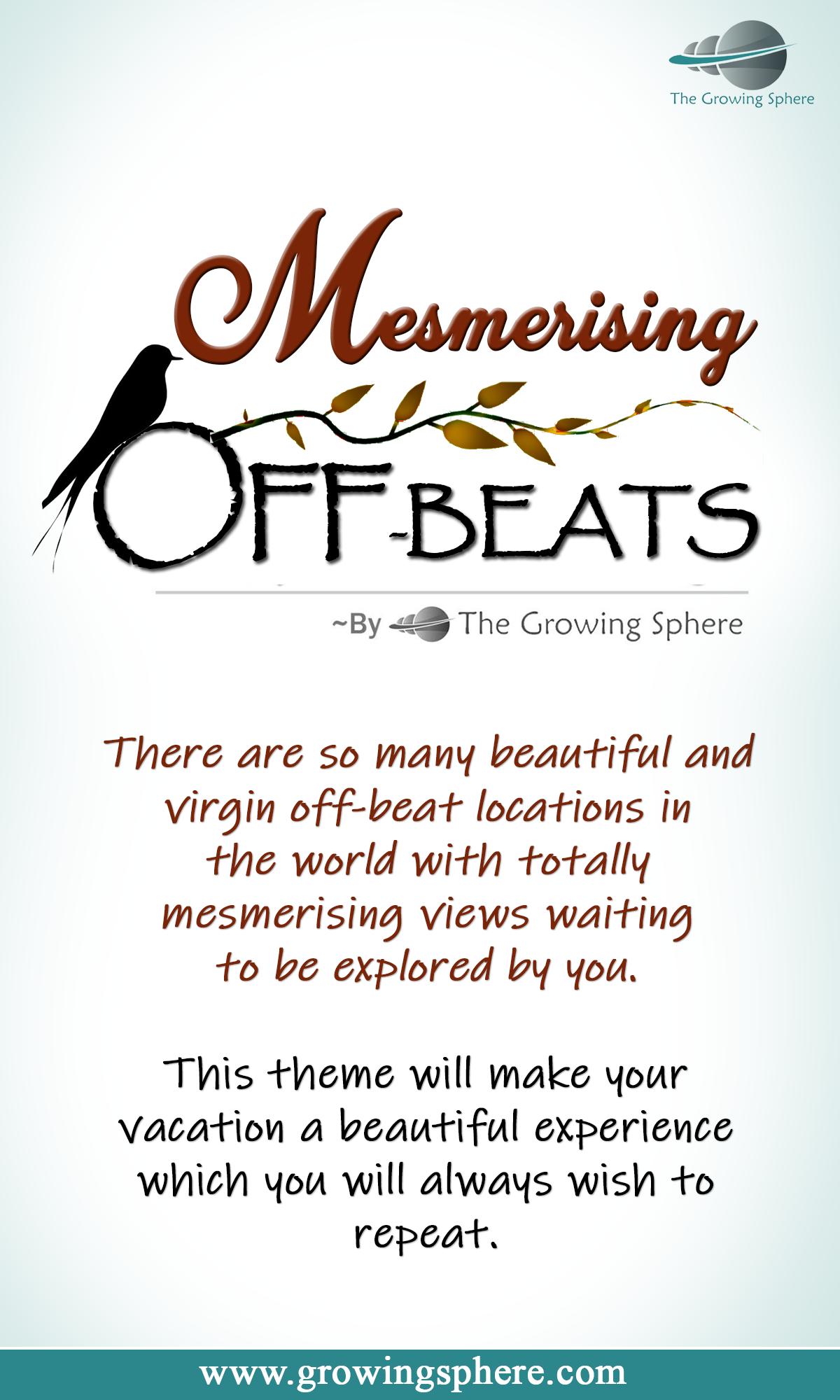 Off Beats