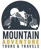 Mountain Adventures Tours & Travels