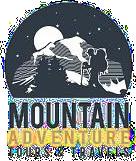 Mountain Adventures Tours & Travels
