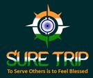 Sure Trip India