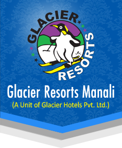 Glacier Hotels Pvt. Ltd.