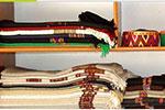 Kullu Shawls Weaving Industries