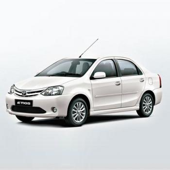 Cab Hire in Chandigarh
