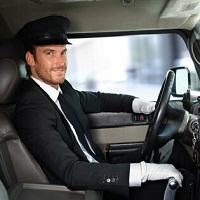Car & Coach Rentals