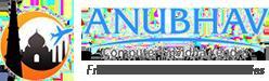 Anubhav Computer Suvidha Kendra