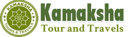 Kamaksha Travels