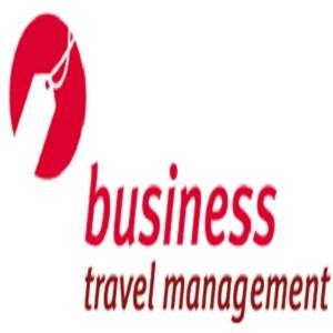 Corporate Travel Management