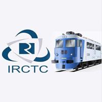 Train Tickets Reservation in Serampore