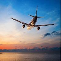 Air Ticketing Agent in Guna