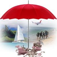 Travel Insurance Agent in Guna