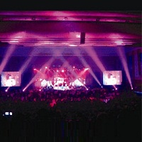 Event Planner in Thane