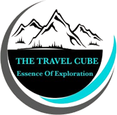 The Travel Cube