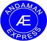 Andaman Express India Pvt Ltd