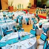 Event Organizer in Dwarka - Gujarat