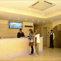 Hotel Booking in Port Blair