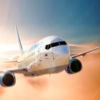 Airline Ticketing in Bodhgaya