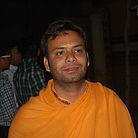 Sandeep Kumar Pathak