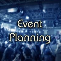 Events Planner in Gangtok