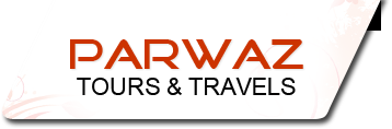 Parwaz Tours & Travels