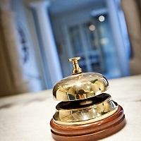 Hotel Booking in Kota