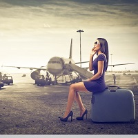 Air Ticketing Services in Goa