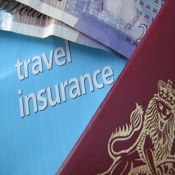 Travel Insurance in Goa
