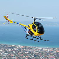 Helicopter Booking in Faridabad