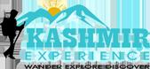 Kashmir Experience