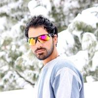 Zameer Khan / Guide
