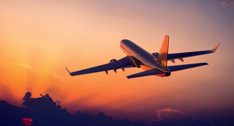 - Karnataka SAS Travels & Tourism is located in Udupi (Karnataka) and serves as an airline ticke