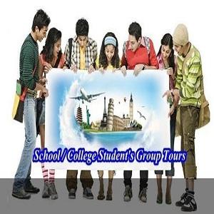Educational School Trips