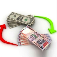 Foreign Exchange Service in Jhansi