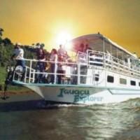 Cruise Agent in Jodhpur