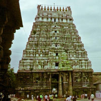 Tamil Nadu Tour,Tours to Tamil Nadu,Tamilnadu Travel Packages, Ooty Kodaikannal Tour Packages