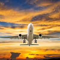 Airline Ticketing in Hyderabad