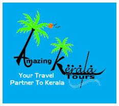 Amazing Kerala Tours