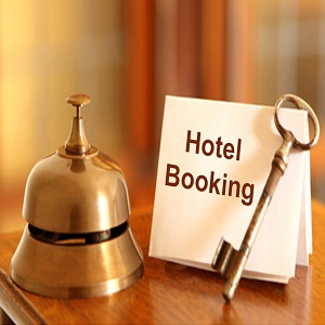 Hotel Booking in Mauritius
