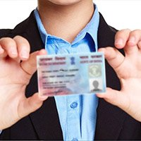 Pan Card Services in Kangra - Himachal Pradesh