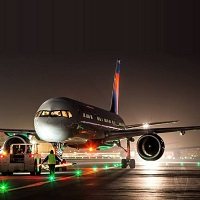 Airline ticketing in Ahmedabad