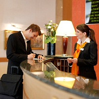 Hotel Booking in Ahmedabad