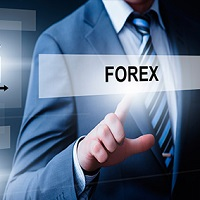 Forex Services in Gurgaon